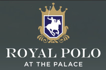 Royal Polo palace